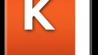 Android無料インドネシア語辞書アプリ Kamusho