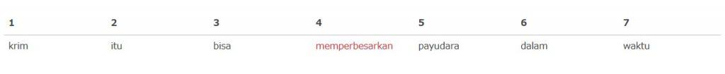 Korpus_Bahasa_Indonesia004